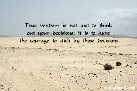 words-of-wisdom-3023