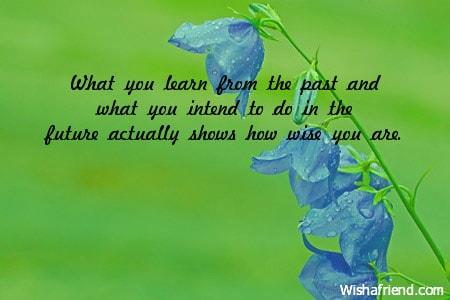 words-of-wisdom-3024