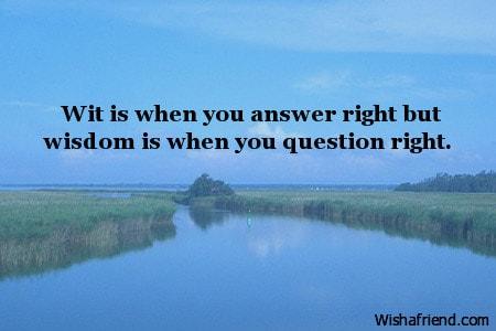 words-of-wisdom-3025