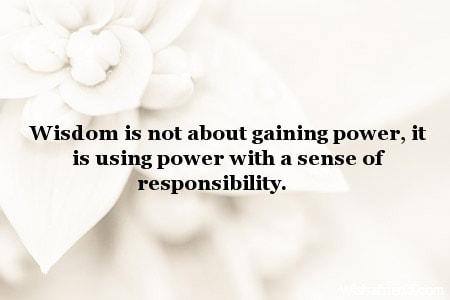words-of-wisdom-3029