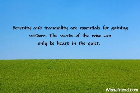 words-of-wisdom-3031