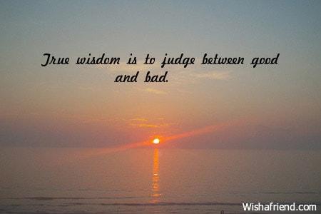 words-of-wisdom-3032