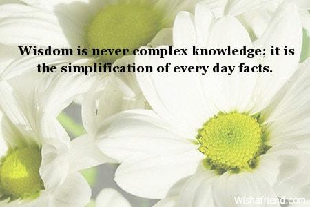 words-of-wisdom-3033