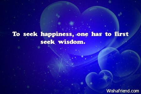 words-of-wisdom-3034