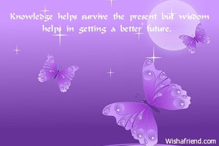 words-of-wisdom-3035