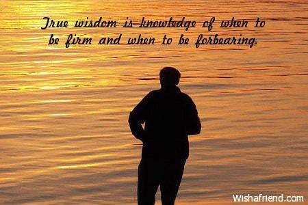 words-of-wisdom-3036