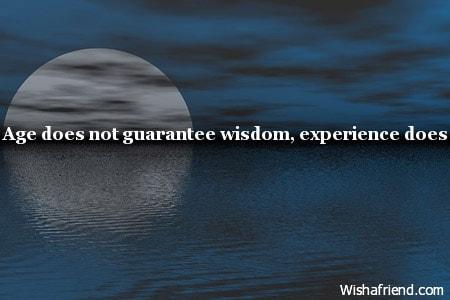 words-of-wisdom-3037
