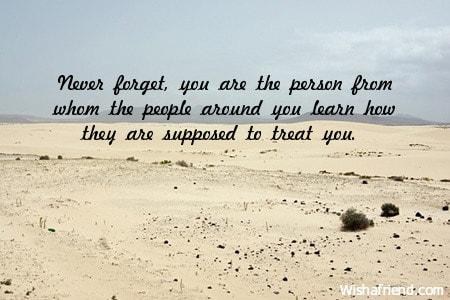 words-of-wisdom-3040