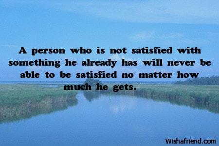 words-of-wisdom-3042