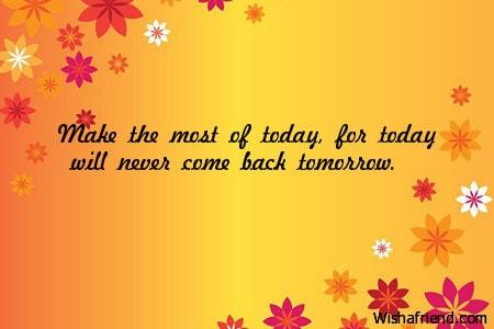 words-of-wisdom-3044