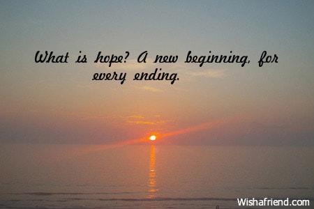 words-of-hope-3060