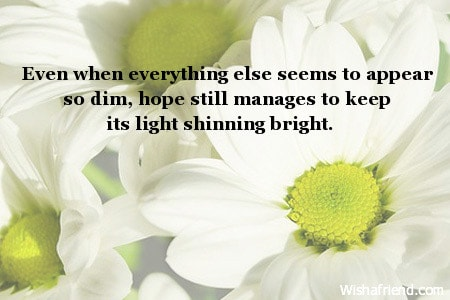words-of-hope-3061