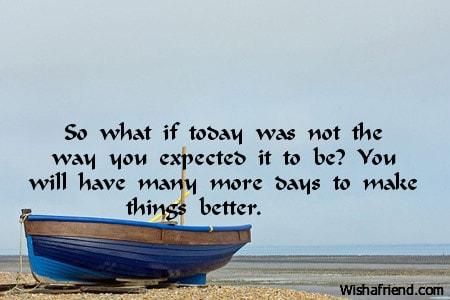words-of-hope-3063