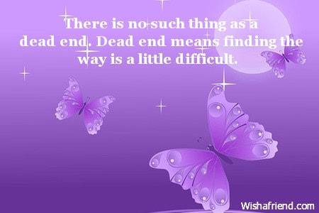 words-of-hope-3065