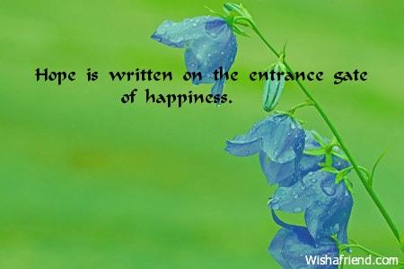 words-of-hope-3071
