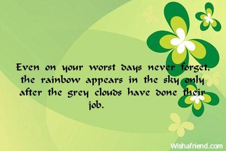 words-of-hope-3075