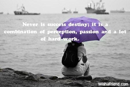 words-of-motivation-3115