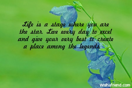 words-of-motivation-3117