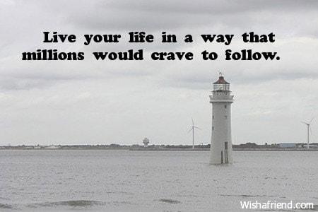 words-of-motivation-3123