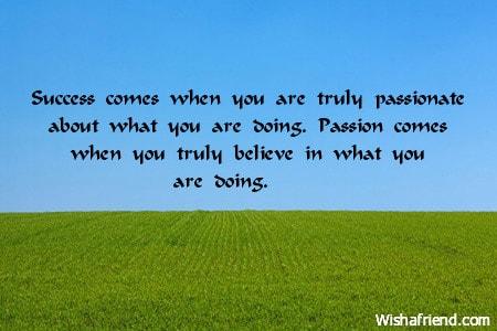 words-of-motivation-3124