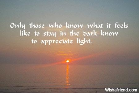 words-about-appreciation-3192
