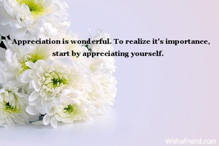 words-about-appreciation-3194