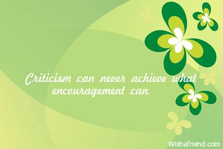 words-about-encouragement-3195