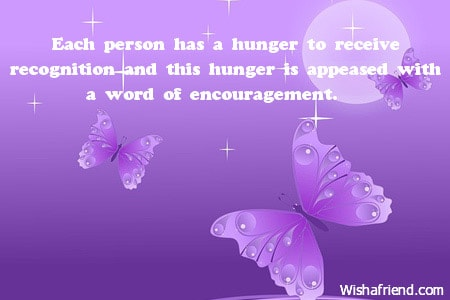 words-about-encouragement-3196
