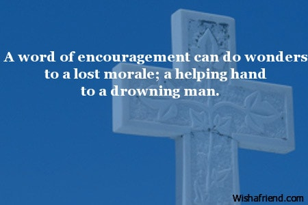 words-about-encouragement-3199