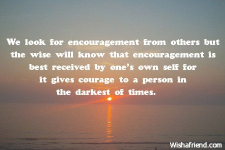 words-about-encouragement-3200