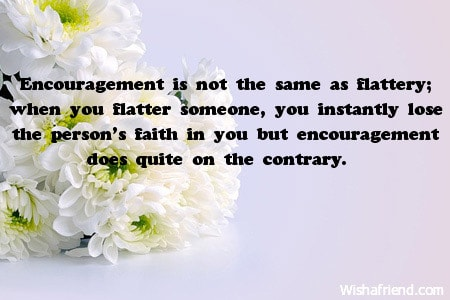 words-about-encouragement-3204