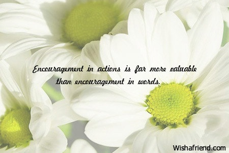 words-about-encouragement-3206