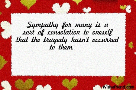 words-about-sympathy-3237