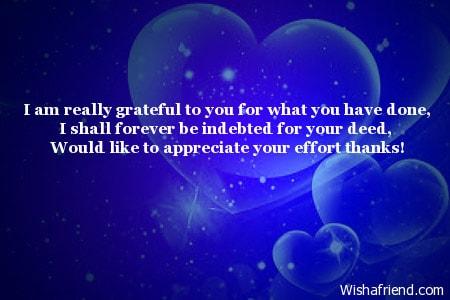 words-of-appreciation-4807