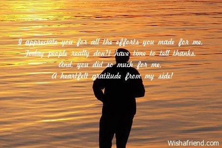words-of-appreciation-4809