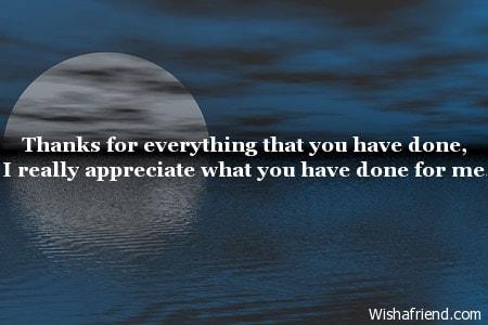 words-of-appreciation-4810