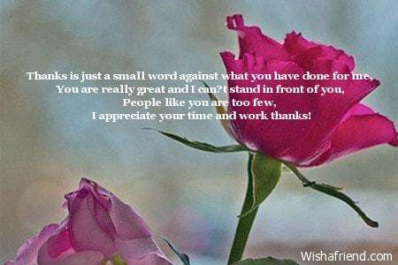 words-of-appreciation-4811