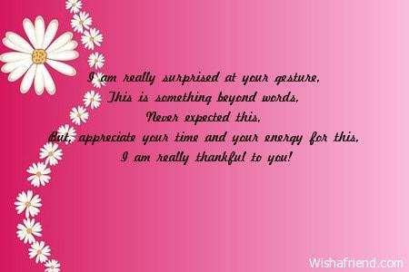 words-of-appreciation-4812