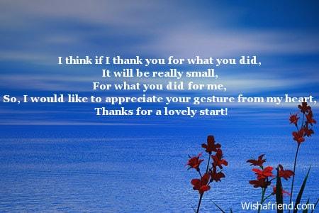 words-of-appreciation-4813