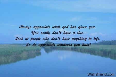 words-of-appreciation-4815