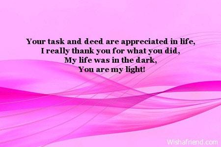 words-of-appreciation-4816