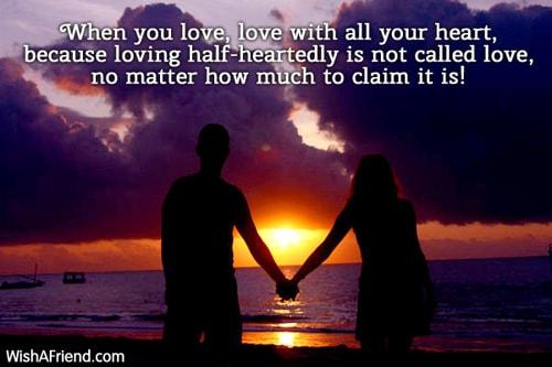 words-of-love-7587
