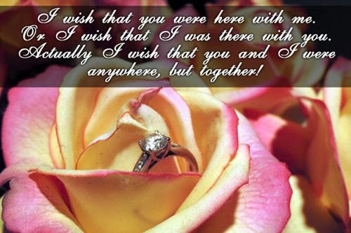 words-of-love-7594