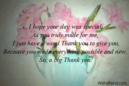 words-of-thanks-8398