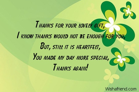 words-of-thanks-8400