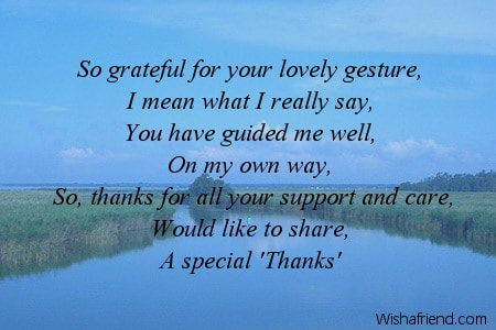 words-of-thanks-8404